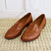 Ten Points Linn loafers