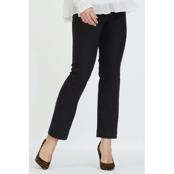 Tiffy pant black I Say